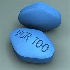 tamoxifen (nolvadex) 20 mg tablet