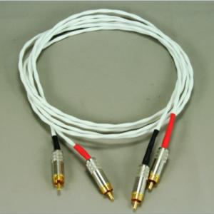 Câbles de modulation