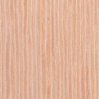 ap - Chêne blanchi fil