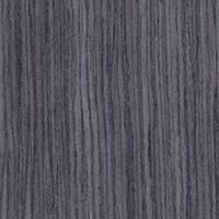 ap - Chêne gris moyen