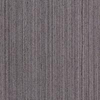 ap - Chêne gris platine